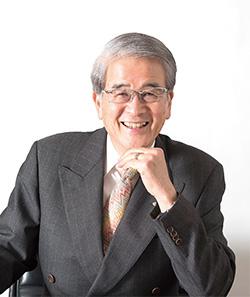 代表取締役会長 永田 正明