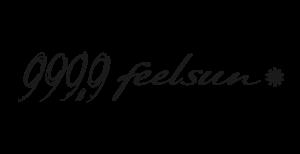 999.9フィールサン