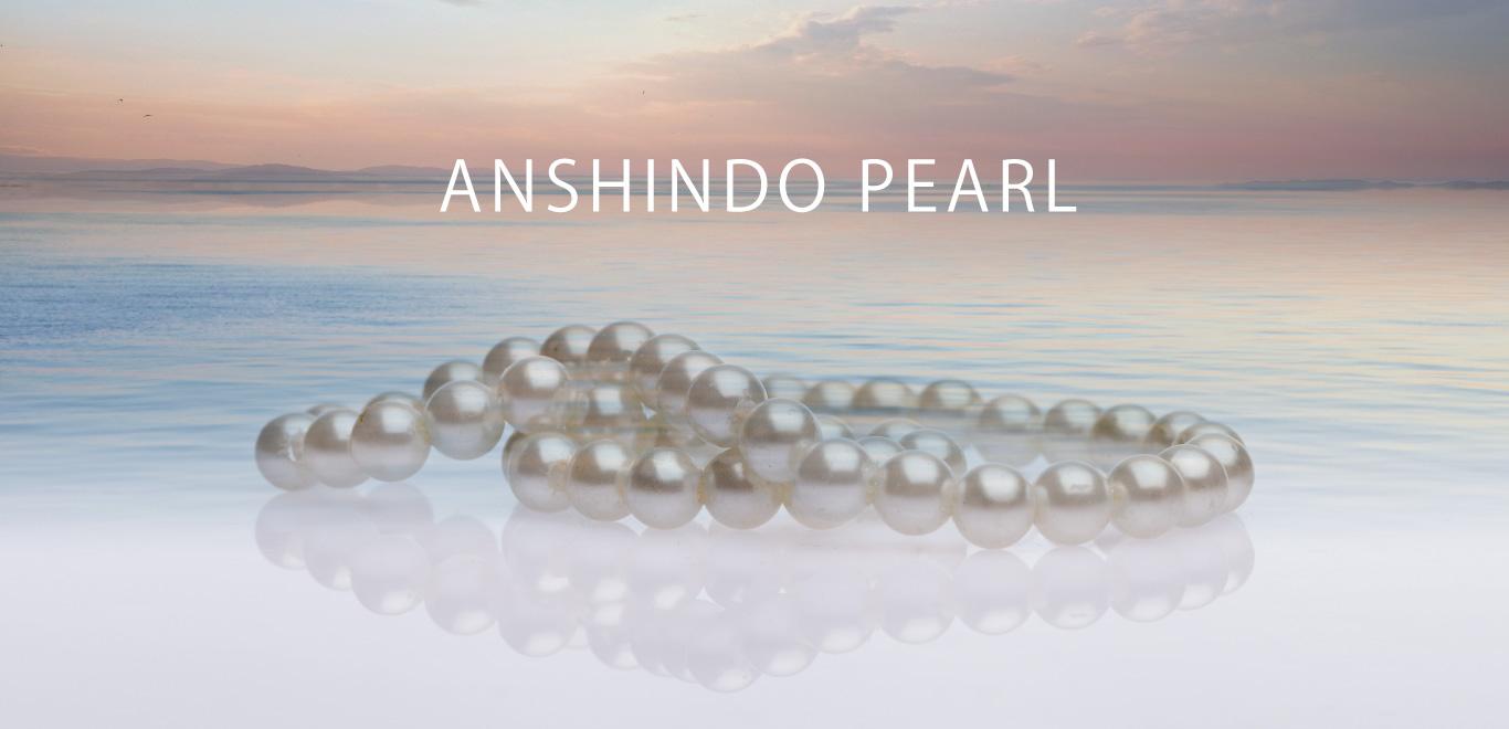 ANSHINDO PEARL