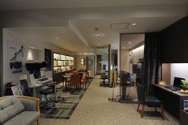 静岡メガネ店(3)